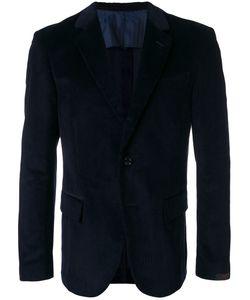 Mp Massimo Piombo   Classic Blazer