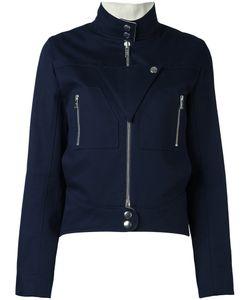 Courrèges | Zipped Jacket Size 40