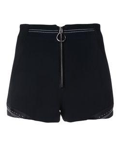 3.1 Phillip Lim   Zip Front Shorts