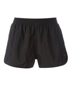 AMI Alexandre Mattiussi | De Coeur Swim Shorts Medium