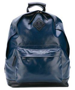 Golden Goose Deluxe Brand | Shine Backpack