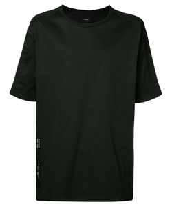 Stampd | Slam T-Shirt L