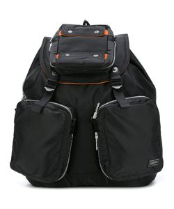 Porter-Yoshida & Co | Tanker Rucksack Backpack