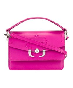 Paula Cademartori | Twi Twi Shoulder Bag