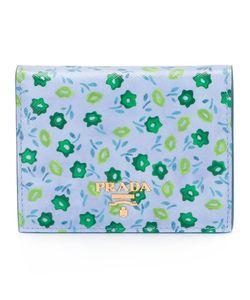 Prada | Bi-Fold Wallet