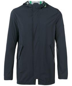 Herno | Hooded Jacket 52