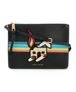 Marc Jacobs | Printed Patch Pouch