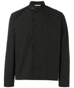 Stephan Schneider | Phases Shirt Jacket
