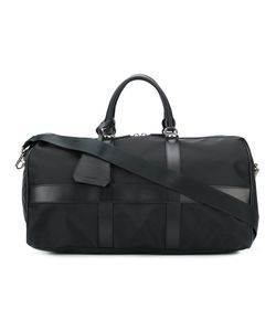 Neil Barrett | Large Holdall One