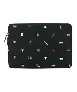 Paul Smith | Printed Document Case
