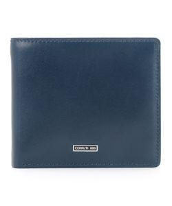 Cerruti | 1881 Logo Fold Out Wallet