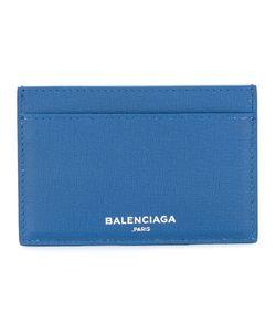 Balenciaga | Essential Cardholder