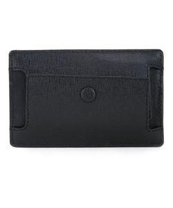 Cerruti   1881 Zipped Wallet