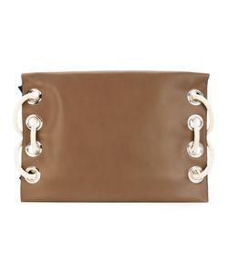 Marni | Satellite Clutch Bag