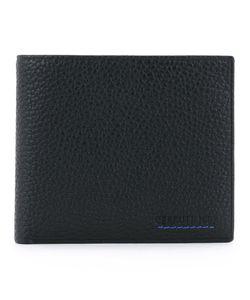 Cerruti | 1881 Fold Out Wallet