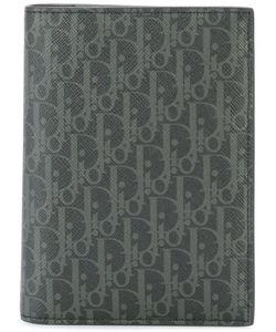 Dior Homme | Brand Print Cardholder