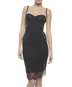 La Perla | Lycra Shape-Allure Dress