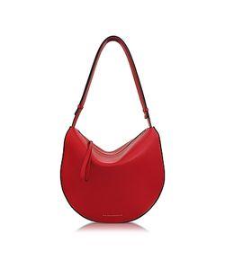 Victoria Beckham   Leather Swing Bag