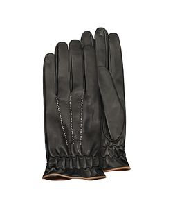 Forzieri | Cashmere Lined Gloves