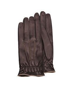 Forzieri | Cashmere-Lined Gloves