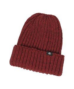 Paul Smith | Thick Knit British Beanie Hat