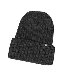 Paul Smith | British Wool Beanie Hat