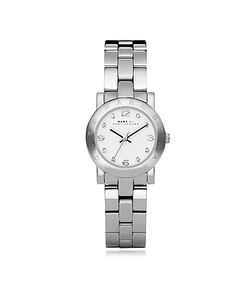 Marc by Marc Jacobs | Mini Amy 26 Mm Tone Watch