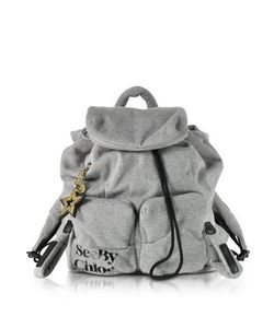 See by Chloé | Joy Rider Backpack