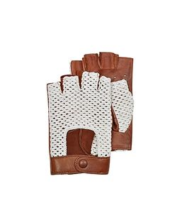 Forzieri | Driving Gloves
