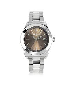 Salvatore Ferragamo   Ferragamo 1898 Tone Watch