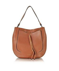 Marc Jacobs | Maverick Leather Hobo Bag