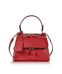 Victoria Beckham   Mini Full Moon Bag