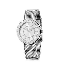 Just Cavalli | Just Shiny Tone Watch