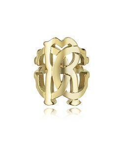 Roberto Cavalli | Rc Lux Tone Ring