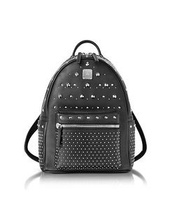 MCM   Small Special Stark Backpack