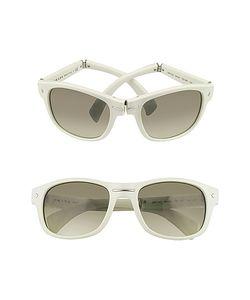 Prada | Signature Sunglasses