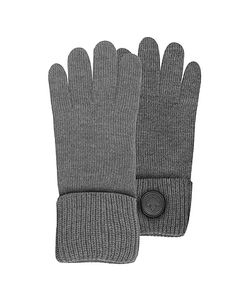 Dsquared2 | Cable Knit Gloves