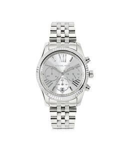 Michael Kors | Lexington Chronograph Watch