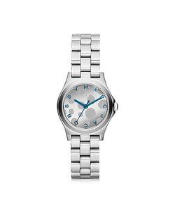 Marc by Marc Jacobs | Henry Glossy Pop Bracelet Watch