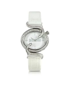 Just Cavalli | Sin 2h Tone Dial Watch