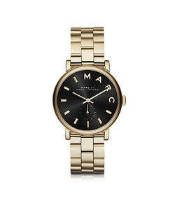 Marc by Marc Jacobs | Baker Classic Watch