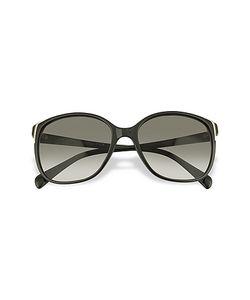 Prada | Square Frame Sunglasses