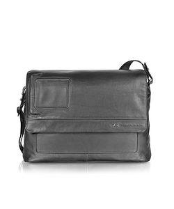 Piquadro | Vibe Laptop I-Pad 174 Messenger Bag