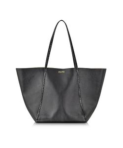 Linda Farrow | Ayers And Calf Leather Tote