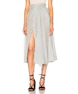 Lisa Marie Fernandez | Beach Skirt