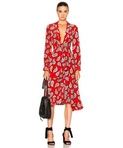 Dodo Bar Or | Lennon Dress