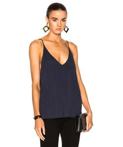 Soyer | Pippo Tank Top