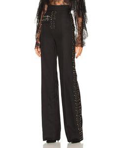 Rodarte | Trousers