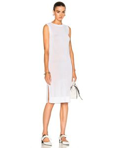 Soyer | Sleeveless Tunic Top