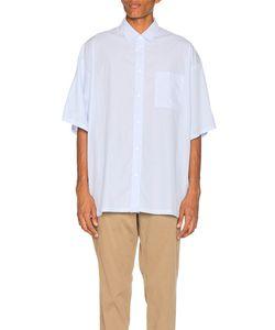 Oamc | Cast Shirt